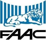 Автоматика производства компании FAAC